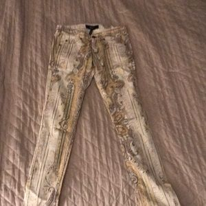 New with tags Isabel Marant pants